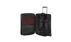 "Samsonite Pro-DLX 5 15.6"" Trolley Case Black"