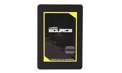Mushkin Edge Source SA3 250GB