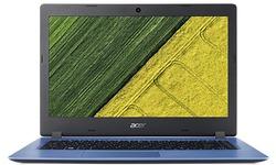 Acer Aspire 1 A114-31-P8ZR