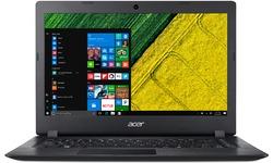 Acer Aspire 1 A114-31-C61F