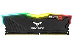 Team T-Force Delta RGB 16GB DDR4-2666 CL15 kit