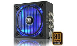 LC Power LC8550 550W V2