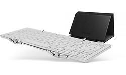 InLine BT-Quick Bluetooth White (DE)