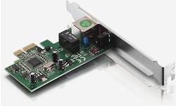 Inter-Tech AD1103