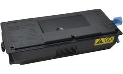 Videoseven V7-TK3100-OV7 Black