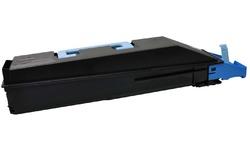 Videoseven V7-TK865C-OV7 Cyan