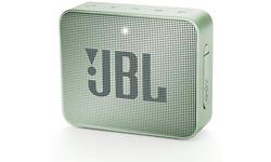 JBL Go 2 Mint