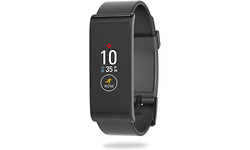 MyKronoz ZeFit4 Activity Tracker Black