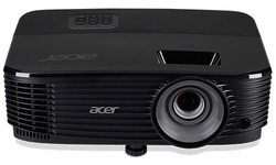 Acer X1323WH