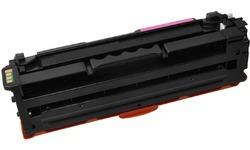 Videoseven V7-CLP680M-OV7 Magenta