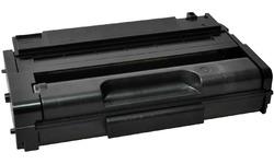 Videoseven V7-SP3400-HY-OV7 Black