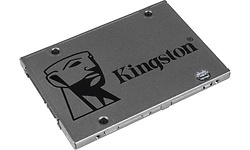 Kingston UV500 480GB