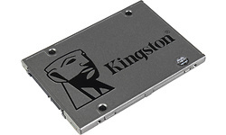 Kingston UV500 960GB