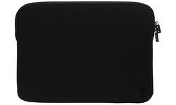 "MW 410048 13"" Sleeve Black"