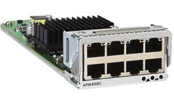 Netgear APM408C