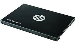 HP M700 240GB