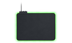 Razer Goliathus Chroma Soft Gaming Mouse Pad Black