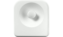 Osram Smart+ Wireless White