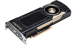 PNY Quadro GV100 32GB