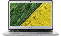 Acer Swift 1 SF114-32-P57N