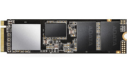 Adata XPG SX8200 480GB