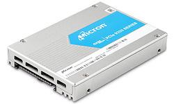 Micron 9200 Max 3.2TB