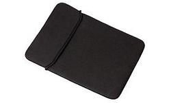 eSTUFF ES1587B Sleeve Case Black
