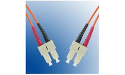 MicroConnect FIB222003