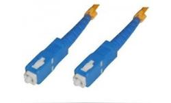 MicroConnect FIB224010