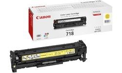 Canon 2659B014 Yellow