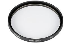 Hoya 77mm UV HD Nano