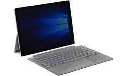 Microsoft Surface Pro 128GB i5 8GB (KJR-00003)