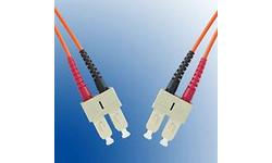 MicroConnect FIB220001