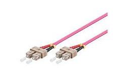 MicroConnect FIB222001-4
