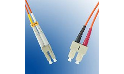 MicroConnect FIB420002