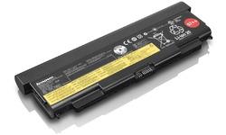 Lenovo ThinkPad Battery 57+ 9-cell