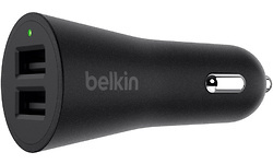 Belkin F8M930BTBLK