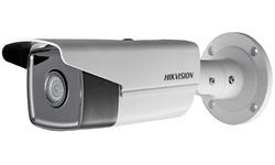 Hikvision 2CD2T23G0-I5(2.8MM