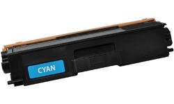 Videoseven V7-TN326C-OV7 Cyan