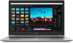 HP ZBook 15U G5 (2ZC07EA)