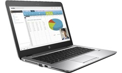 HP Mobile Thin Client MT42 (P0A00AA)