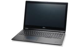 Fujitsu Lifebook U758 (VFY:U7580MP782DE)