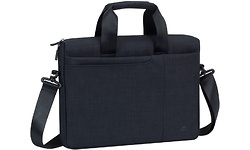 Rivacase 8325 Bag 13.3 Black