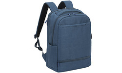 Rivacase 8365 Laptop Backpack 17.3 Blue
