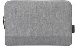 Targus CityLite Pro 15.6 Sleeve Grey
