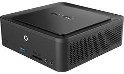 Zotac Zbox QK5P1000-BE