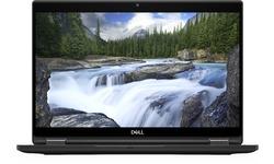 Dell Latitude 7390 (XPWYP)
