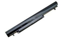 Asus Accu 2950mAh VivoBook S500