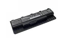 Asus Accu for Asus N551/N751