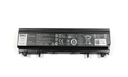 Dell Battery E5440 E55406-cell 65Whr